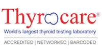 Thyrocare to launch B2C venture Lab Nation, scouting for strategic investors
