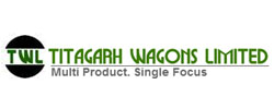 Titagarh Wagons makes open offer for Cimmco