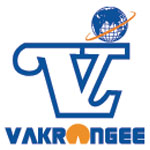 Vakrangee in initial talks with General Atlantic, Carlyle to raise around $120M