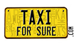 TaxiForSure raises Series A funding from Accel, Helion & Blume Ventures