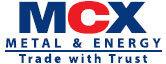 MCX defers proposed preferential allotment