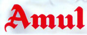 Amul posts highest-ever growth rate of 32% in FY14