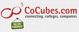 Ojas Venture Partners-backed assessment firm CoCubes looks to raise up to $6M afresh