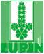 Lupin inks Japanese biosimilars joint venture with Yoshindo