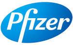 Pfizer renews bid to pop AstraZeneca in $100B potential merger