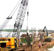 Debt burden hobbles Indian infra on road to recovery