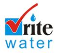 Rite Water Solutions raises funding from Samridhi Fund