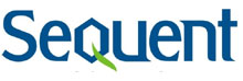 Sequent Scientific plans to sell specialty chemicals business