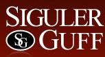 Siguler Guff raises $650M in new pooled BRIC fund