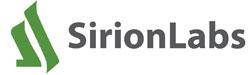 Sequoia Capital invests $4.7M in supplier management platform SirionLabs