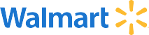 Walmart books $151M net loss on parting ways with Bharti in India
