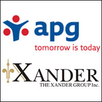 Dutch pension fund major APG forms $300M venture with Xander to buy office properties in India