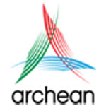 Archean Group raises mezzanine funding from KKR