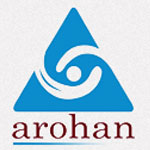 Microlender Arohan to launch its first centre in Jharkhand, looking to raise $10M from PE investors