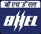 CCEA ratifies 4.66% stake sale in BHEL