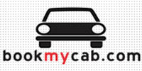 Mumbai-based BookMyCab.com in advanced talks to raise $6M