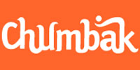 Matrix Partners leads investment in design-led hybrid retailer Chumbak