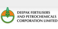 Deepak Fertilisers ups open offer price for Mangalore Chemicals