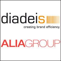 French graphic design & pre-media agency Diadeis acquires Alia's unit