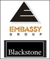 Embassy, Blackstone pick 60% stake in Vrindavan TechVillage at an enterprise value of $324M