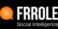 Microsoft Ventures' Big Data startup Frrole raises $245K in angel round
