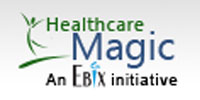 Ebix acquires online medical advisory network HealthcareMagic in $18.5M cash-cum-earn out deal
