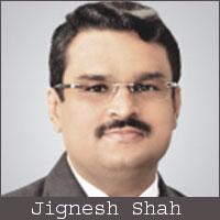 Mumbai court sends Jignesh Shah, Shreekant Javalgekar to judicial custody till May 31