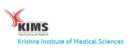 ICICI Venture leading $54.5M investment in KIMS Hospitals