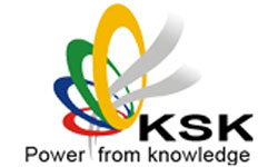KSK Energy Ventures eyes up to $166M through QIP
