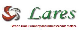 Lares Alpha Scheme to invest $11M in ecommerce, logistics, bio-tech companies