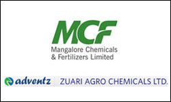 Battle to acquire management control of Mangalore Chemicals heats up; Zuari Fertilisers-led group makes counter offer