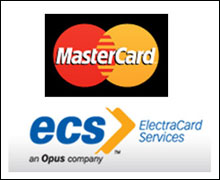 MasterCard to acquire Opus Software's electronic payment services arm ElectraCard