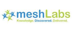 Pegasystems acquires Bangalore-based text mining & analytics firm MeshLabs