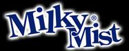 Dairy firm Milky Mist in talks to raise around $21M