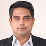 Mouli Raman steps down as OnMobile's MD and CEO