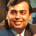 Reliance Inds buying majority stake in Network18