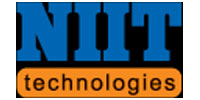 NIIT Technologies eyes acquisitions to strengthen vertical presence