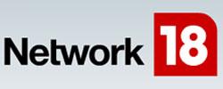 B Sai Kumar quits as Group CEO of Network18