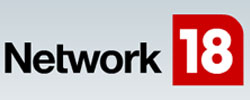 Network18 sees major exodus as COO & CFO quit a day after CEO B Sai Kumar resigns