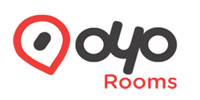 OYO Rooms raises funding from Lightspeed & DSG Consumer Partners, launches branded marketplace for budget rooms