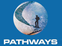 Reliance Capital-backed Pathways looks at JVs to open more schools