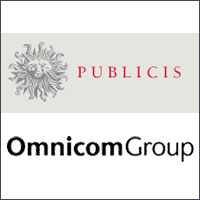 Ad giants Omnicom, Publicis scrap $35B merger of equals