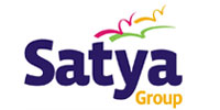 Satya Group in advanced talks to raise over $25M for residential project