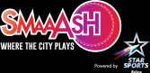 Smaaash Entertainment looks to expand to 9 cities, will look at additional funding