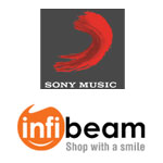 Sony Music acquires 26% stake in infibeam's subsidiary Indent