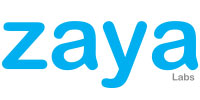 Pearson's education fund invests in e-learning startup Zaya Labs