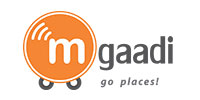 Unitus Seed Fund invests in mobile-based auto rikshaw booking service mGaadi