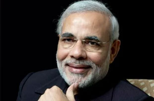 What do PE fund managers expect from Modi's electoral victory