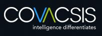 Enterprise software firm Covacsis raises Series B round from GenNext Ventures, Blume & others