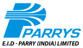 EID Parry India buys out remaining 37% stake in Parry Phytoremedies